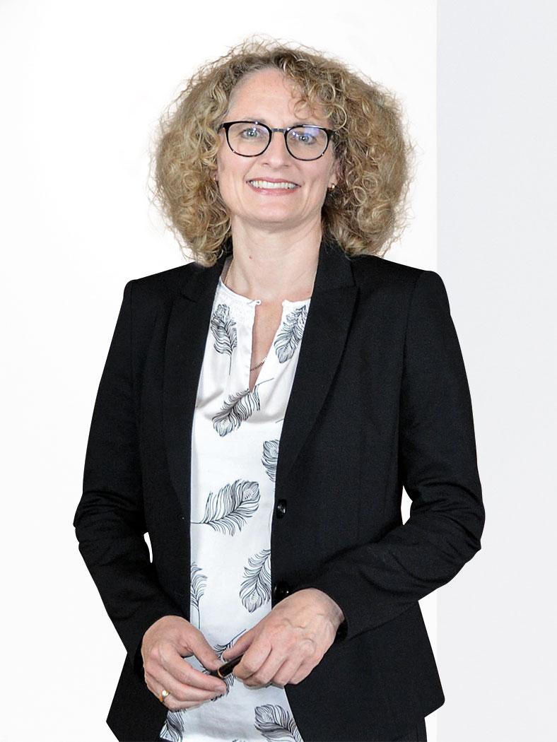 Ulrike Kaltenleitner-Morper Steuerberaterin, Ulrike Kaltenleitner
